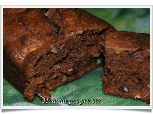 brownie-noisette-.jpg