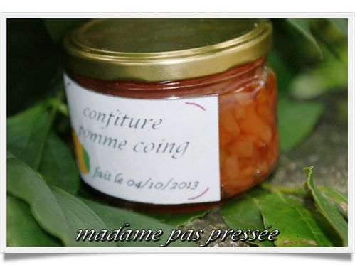 confiture-pomme-coing.jpg