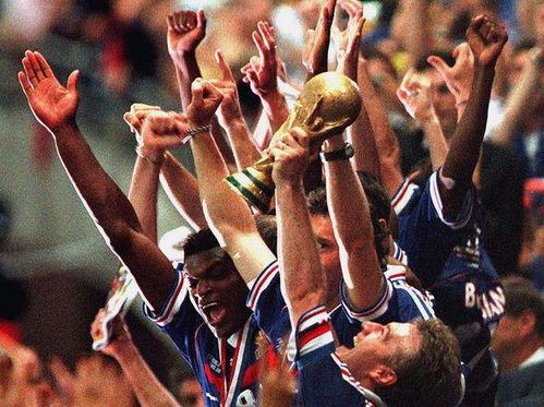 france-98-equipe-de-france-98_full_diapos_large.jpg