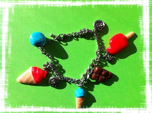 bracelet-charms.jpg