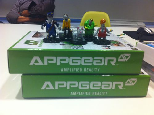 appgear-zombie-burbz-figurines.JPG
