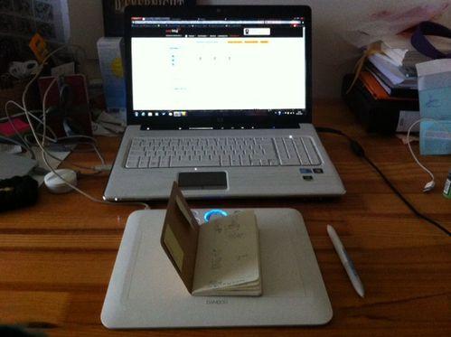 blog-de-bbl-espace-de-travail