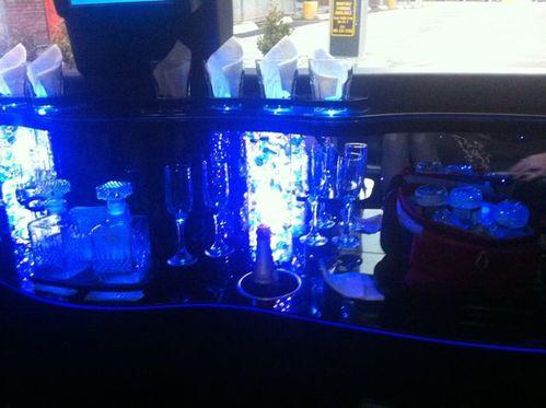 bar-limo.jpg