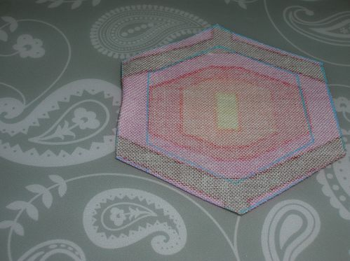 Tampon-pour-Patch-004.JPG