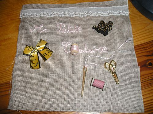 accessoire-quilt-mystere-030.JPG