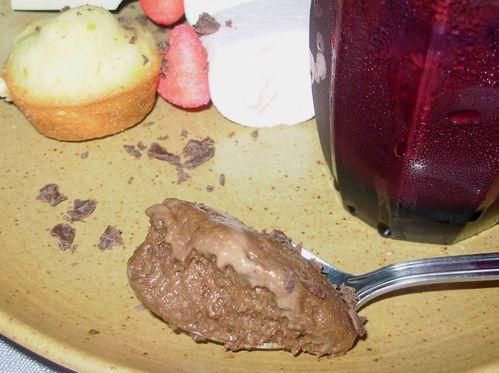 Dessert gourmand6
