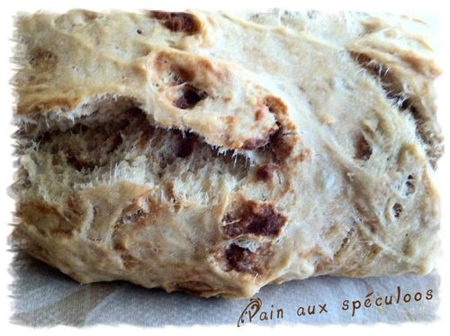 Pain-aux-speculoos-1.jpg