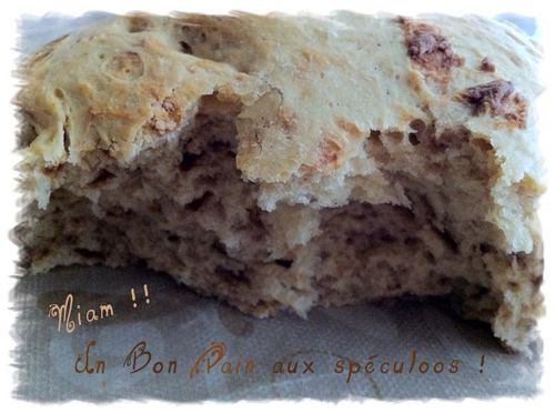Pain-aux-speculoos-2.jpg