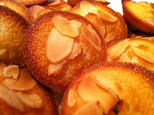 Financiers-Rhum.JPG