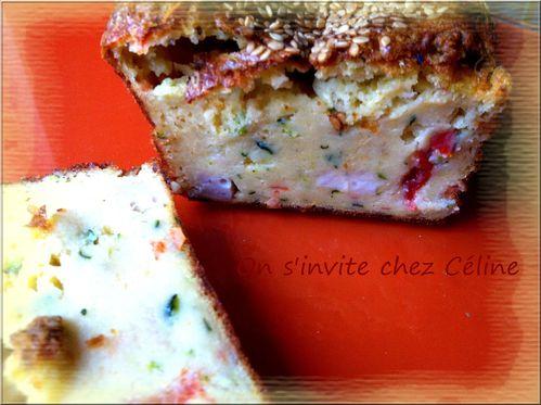 Muffins-sales-0197.JPG