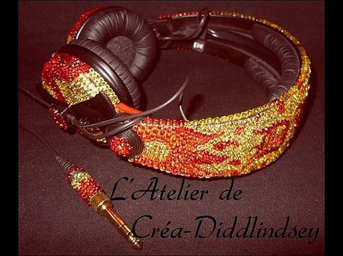 casque-dj-customise.jpg