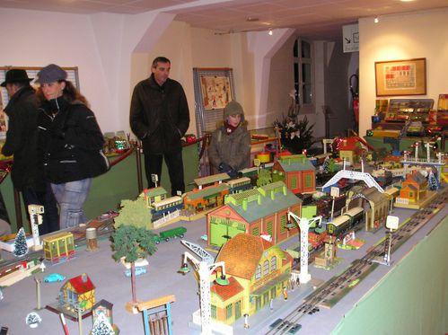 NOELS AUTREFOIS 2009 3