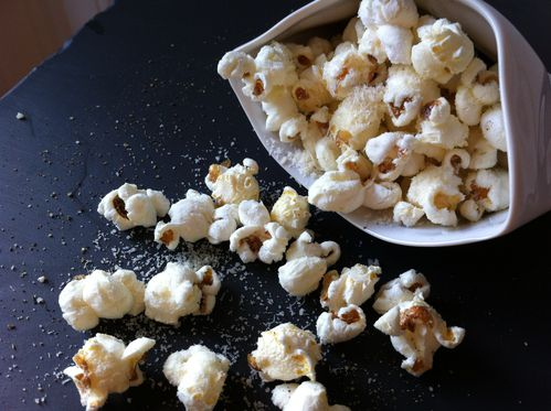 pop corn parm (2)