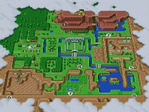 the-legend-of-zelda-a-link-to-the-past-wii-021