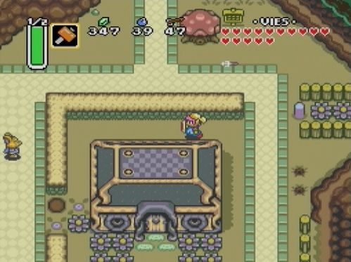 the-legend-of-zelda-a-link-to-the-past-wii-043