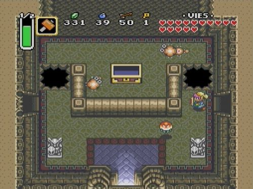 the-legend-of-zelda-a-link-to-the-past-wii-081