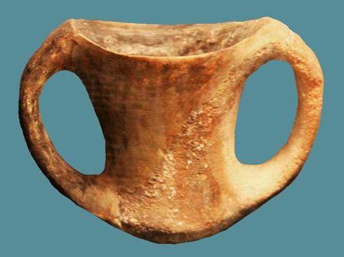840h3 canthare, début de l'Âge du Bronze