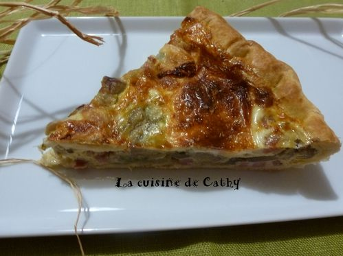 quiche-endives-chevre--2-.JPG