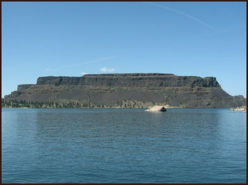 Copy of grand coulee 045