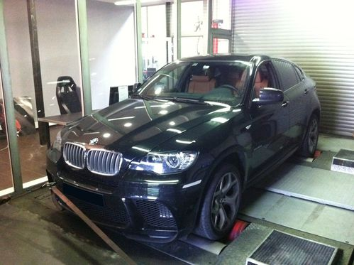 bmw x6 40d 306 cv team auto tune heinz. Black Bedroom Furniture Sets. Home Design Ideas