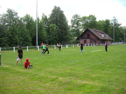 Rencontre-athle-2012-005.JPG