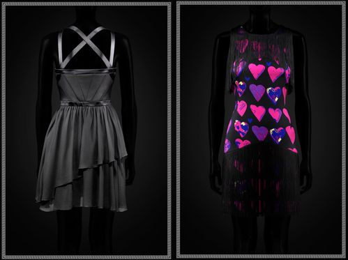 H-M-Versace--5--.jpg