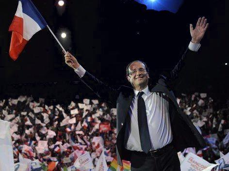 2012-le-nouveau-président-de-la-république