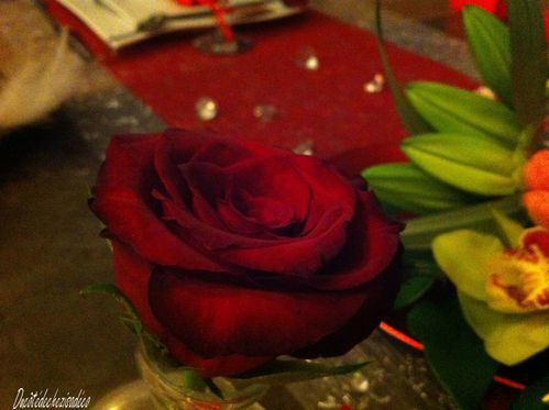 table saint valentin 2015 040