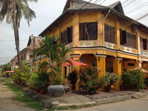 bangkok maurice 050