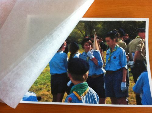 scout-toujours 4126