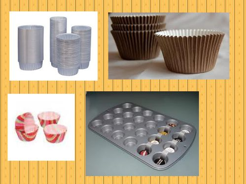 cupcake1-copie-1.jpg