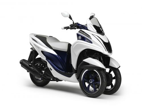 scooter-3-roues-yamaha-tricity_hd.jpg