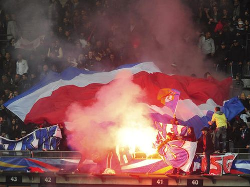 France-Japon-Ultras full diapos large