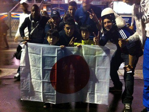 Hello Japan IMG 0234