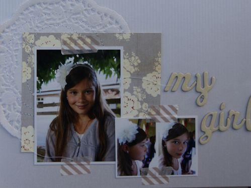 my-girl-d2.JPG