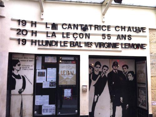 Dans-les-rues-de-Paris 3036