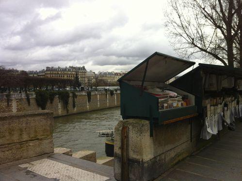 Dans-les-rues-de-Paris 3039