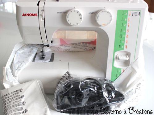 machine-a-coudre-janome.JPG