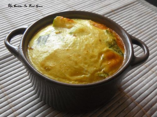 flan-courgette-curry.jpg