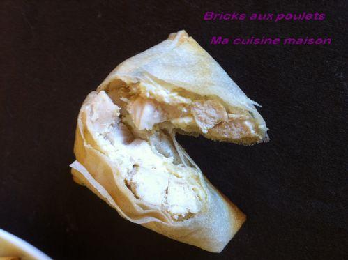 brick-aux-poulets2.jpg