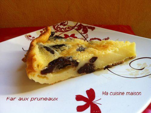 far-aux-pruneaux3.jpg
