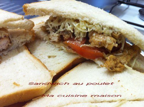 sandwich-au-poulet3.jpg