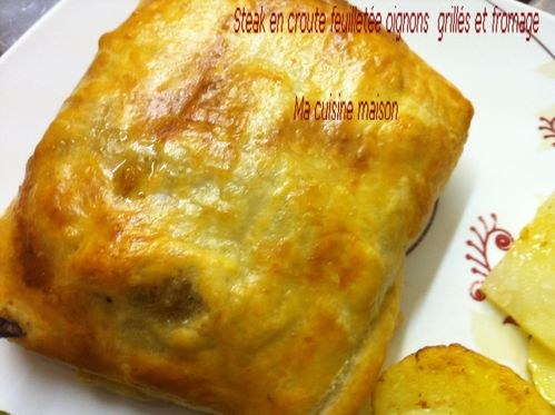 steak-en-croute.jpg