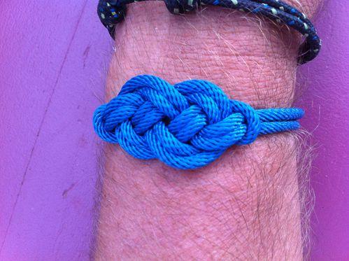 bracelet 0707
