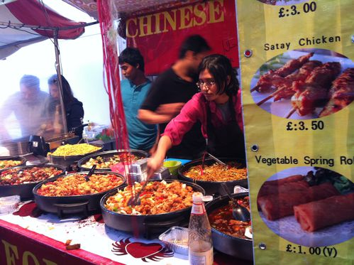Brick Lane Market 30.09 (11)