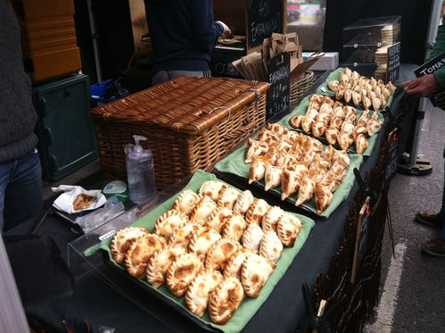 Brick Lane Market 30.09 (37)