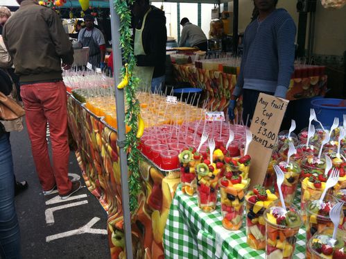 Brick Lane Market 30.09 (38)