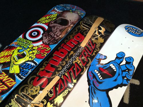 skateboard-decks-and-tools 1765