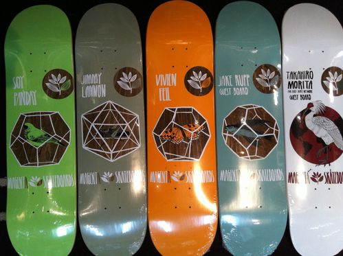 skateboard-decks-and-tools 2032