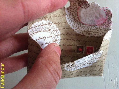 scrap-tissu 5836 [1600x1200]